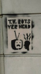 TV-Rots-Yer-Head