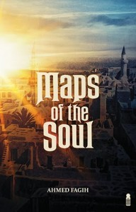 Maps-of-the-Soul
